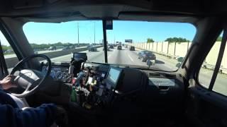 Video 4821 Illinois toll road download MP3, 3GP, MP4, WEBM, AVI, FLV Desember 2017