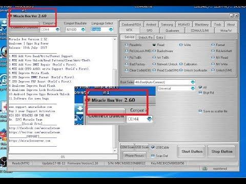 miracle box setup download torrent