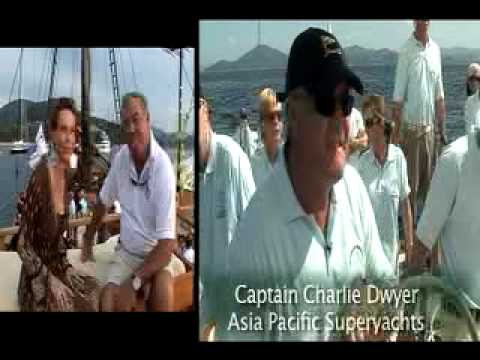asia pacific superyacht rendezvous phucket .mp4