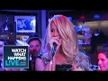 Kim Zolciak: Tardy for the Party - RHOA - WWHL