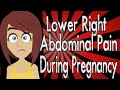 default - Abdominal Pain In Pregnancy