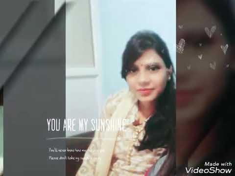 Love song image kartik thakur