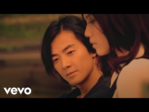 鄭伊健 Ekin Cheng - 新歌 (Official MV)