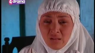 Download Video Film TV - Derita Anak Pungut MP3 3GP MP4
