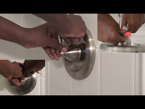 how-to-replace-a-moen-1222-cartridge-shower-faucet