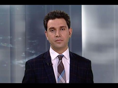 Afghanistan Dari News 24.04.2017  خبرهای افغانستان