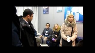 видео Совкомбанк кредитные карты
