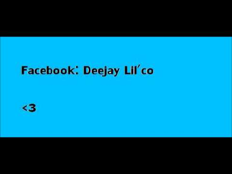 EPIC ELECTRO HOUSE 2013 (Deejay Lil'co Bootleg)