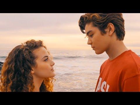 Matt Sato - Do You Say My Name (Official Music Video)