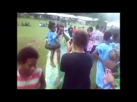 Vanuatu st patrick college
