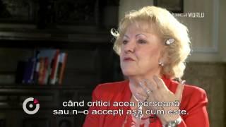Lise Bourbeau la Digipedia Plus
