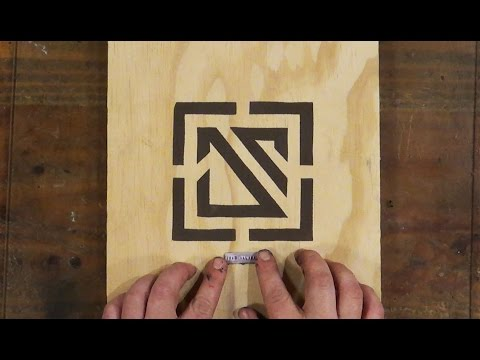 005/js-makes-/-stencil-logo-intro