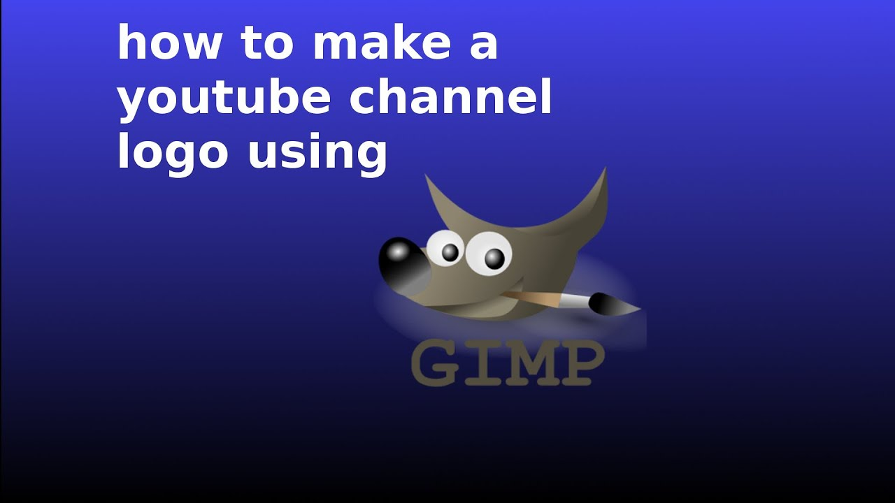how to make an additional channel youtube