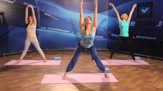 Здоровье - видео уроки онлайн