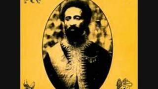 Icho Candy - Rastafari + Jah Shaka dub