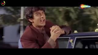 Tinak Tin Tana| Whatsapp Status  | Mann | Aamir Khan | Manisha Koirala |