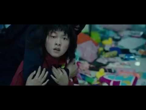 Phim Siêu Lợn Okja (2017) Hay Nhất