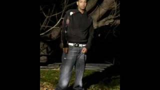 Ya No Existen Detalles - Jowell y Randy Fts. Naldo & Final (Oficial Remix)