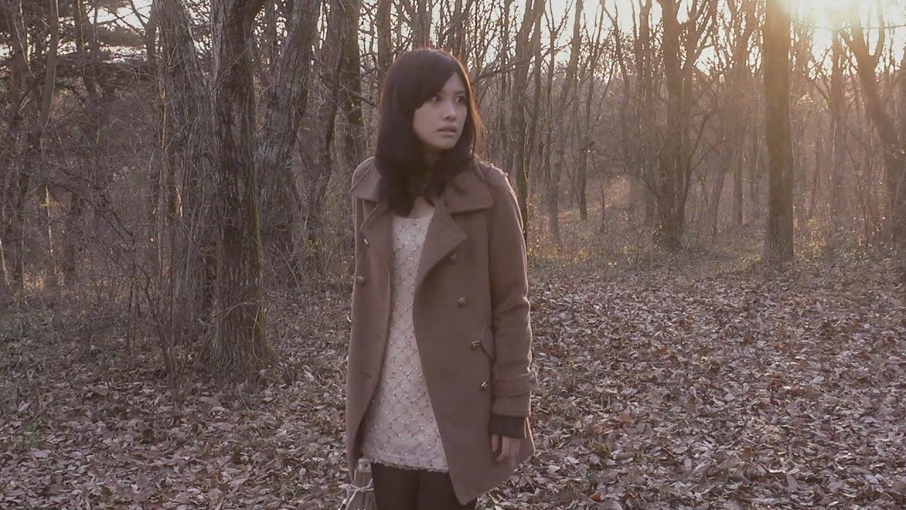 【穷电影】一座被诅咒的荒山,只要年轻女性踏入其中,就会诡异消失