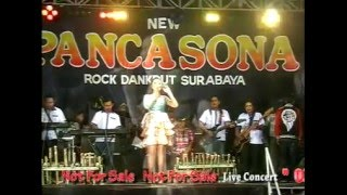 Video Anisa Rahma - Pesona (New Pancasona) download MP3, 3GP, MP4, WEBM, AVI, FLV Oktober 2018