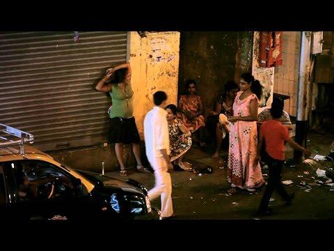 Kamathipura, Mumbai | Red Light Areas Kamathipura | Inside Kamathipura