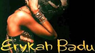 Erykah Badu - Certainly (flipped it)
