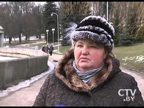 Сотни минчан обвиняют ИП Василия Тумаша в мошенничестве