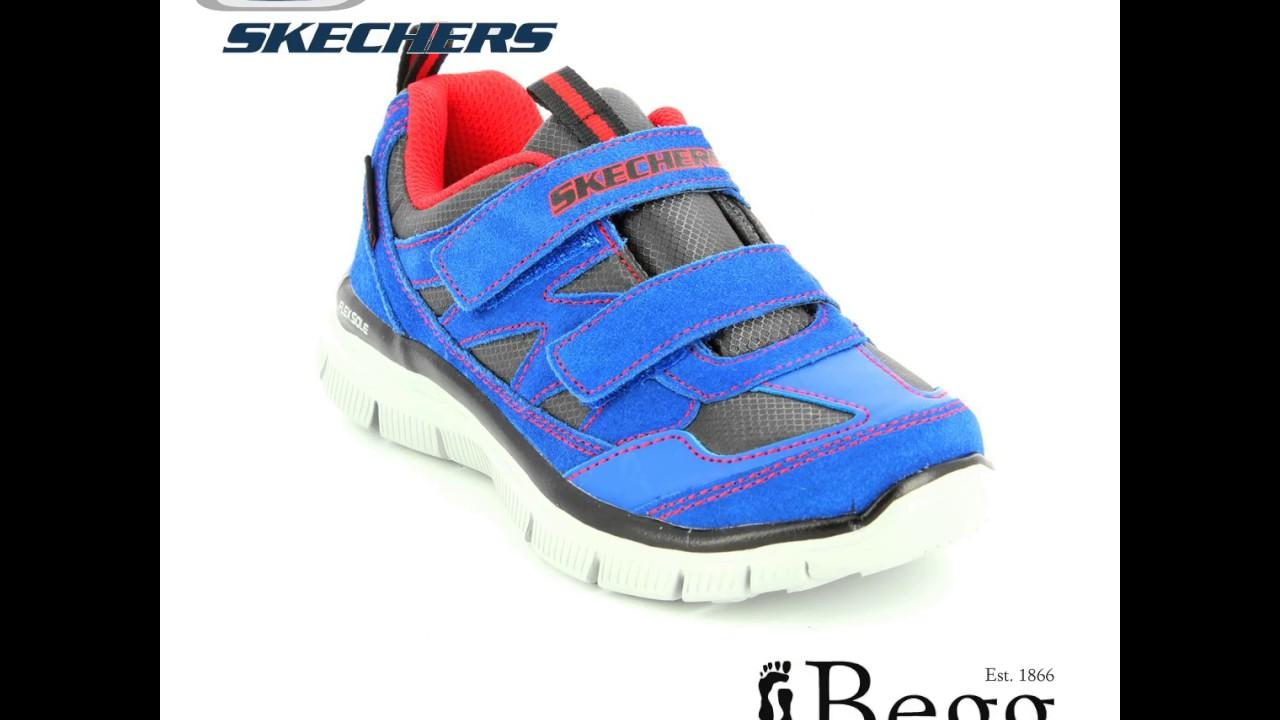 c697fbfba3f skechers school shoes for sale > OFF49% Discounts