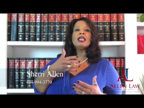 What Are VA Pension Benefits? | Atlanta Veterans Benefits Lawyer
