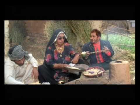 Dil Apna Punjabi FuLL'MoViE'2006
