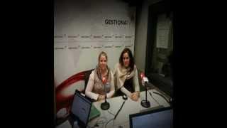 Consejos cómo iniciar una tienda Online - Entrevista Gestiona Radio- ibericamultiweb.com