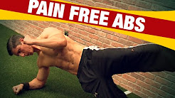 hqdefault - Best Ab Exercises Low Back Pain