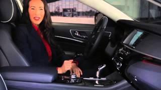 img_03 Nx Electric Parking Brake And Brake Hold