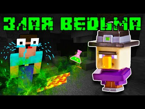 The contest and Open the CASE Minecraft Maskbro.ru there is a lot of cool stuff in children's video from YouTube · Duration:  11 minutes 19 seconds