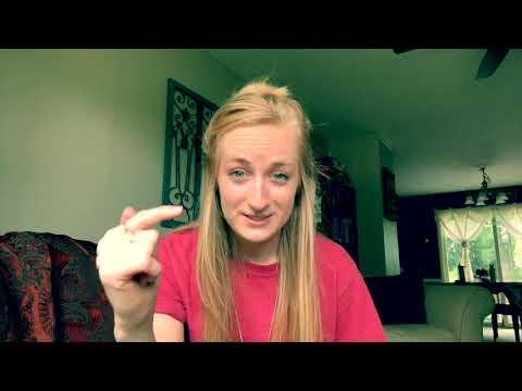 GOD NOD 63 - God turned annoyance into deep peace