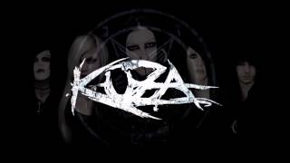 "KUZA - ""I Am The Devil"""