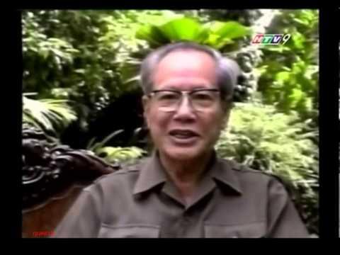 Sư doàn 9 anh hùng - 3 - Tiến về Sài Gòn