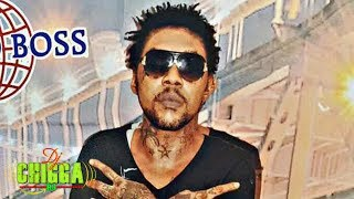 Vybz Kartel - Enchanting