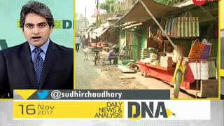 DNA: Analysis of political advantage of Ayodhya controversy