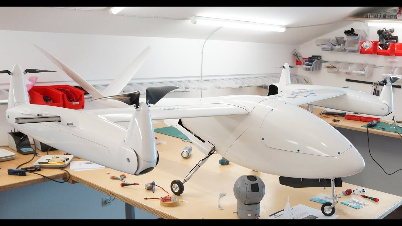 drone vtol with Watch on Airbus Pop Up Voiture Volante also Drone Uav Vtol Uas Manufacturers additionally Spaceship Art By John Wallin Liberto moreover Drone  ponents Parts Overview With Tips additionally Watch.