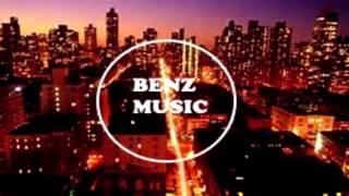 SHELL SHOCKED REMIX! |EPIC MUSIC