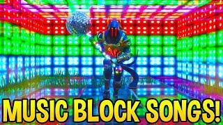 amazing-fortnite-song-creations-using-music-blocks-part-2