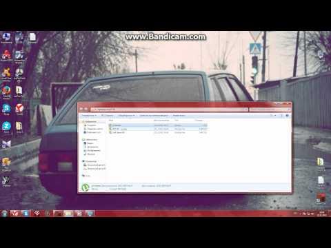 видео: как открыть порты для любых серверов crmp,mincraft и.т.д