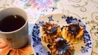 Завтрак и ужин по диете Дюкана  Как я худею