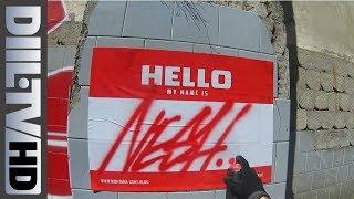 Neapol - Nesh63 & Amba (muz. Szwed SWD) [DIIL.TV]