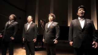 http://columbia.jp/ildevu/ IL DEVU Album『DEBUT』より「Passera」 イ...