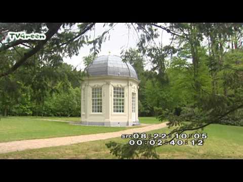 LibraryLook - Tuinen Paleis Het Loo, Apeldoorn -  Gardens Palace Het Loo