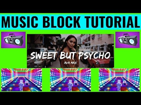 Roblox Id Sweet But Psycho Roblox Codes 2019 Robux June