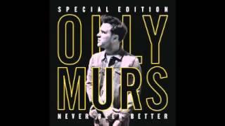 Olly Murs Sacrifice New Song.mp3