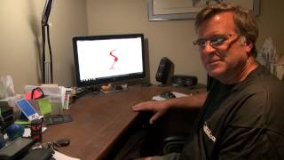 How to Use a 3-D Printer: Starting the Process - Kevin Caron